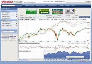 NUK – A blog about business, <b>finance</b> and investing relations