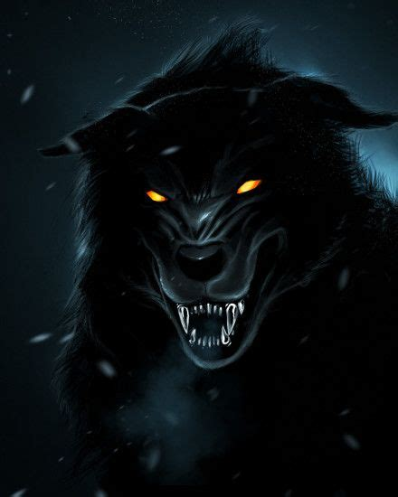 Cool Animal Wallpapers Wolf - cool wolf backgrounds 183