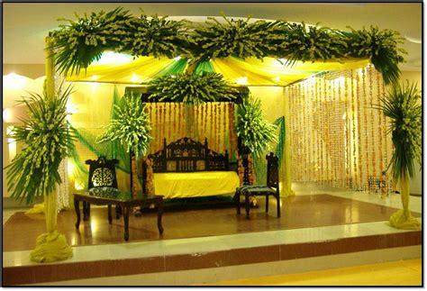 stylish colour themes  wedding season party cruisers