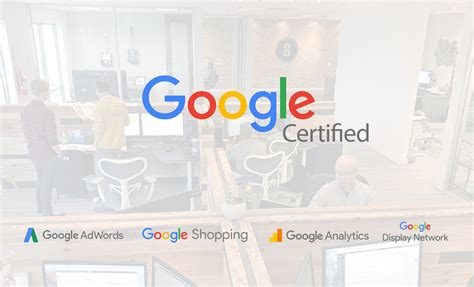 Adwords Certification by Brandastic Is Adwords Certified Brandastic