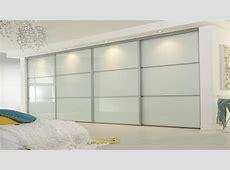 Cheap mirrored sliding wardrobe doors, sliding wardrobe