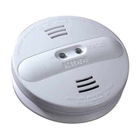 first alert smoke alarm blinking red light kidde blinking green light share the knownledge