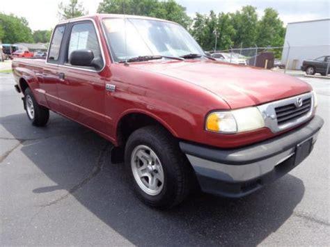 automotive repair manual 1999 mazda b series plus parking system buy used 1999 mazda b3000 se cab plus in 8680 colerain ave cincinnati ohio united states for