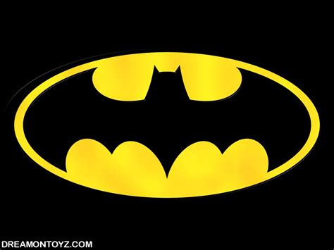 Batman Background Free Graphics Pics Gifs Photographs More