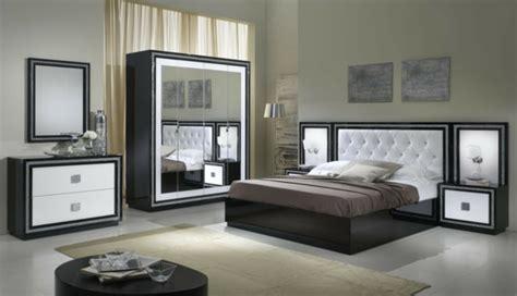 chambre compl鑼e le sommier du lit pour chambre à coucher archzine fr