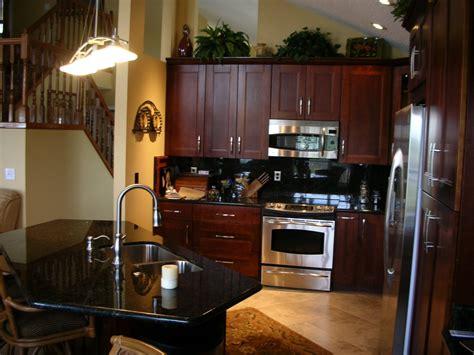 buy  latest solid wood kitchen cabinets  minnesota usa