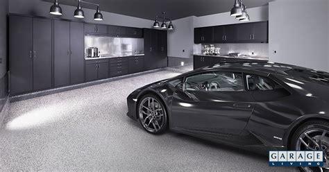 grey lamborghini huracan spyder   underground garage