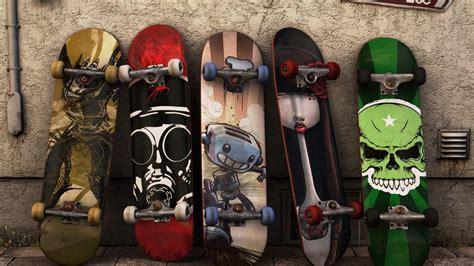 modelos de tablas de skate hd  imagenes