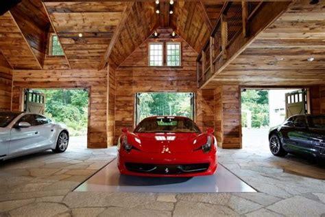 El Mejor Garage