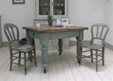 farmhouse kitchen table quicua