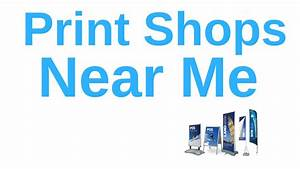 Print Pictures Near Me  printing service near me vauxhall