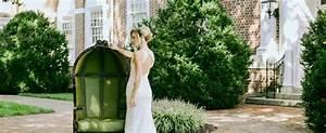 wedding gown stores in richmond va With wedding dress shops in richmond va