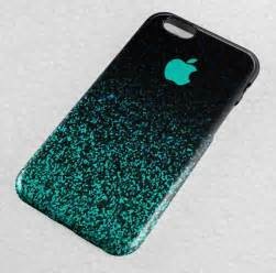 phone covers best 25 iphone 6 cases ideas on phone cases