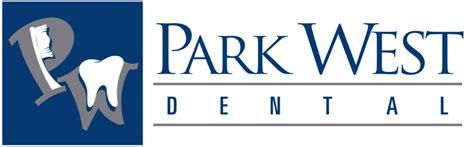 garden west dental park west dental improving your smile