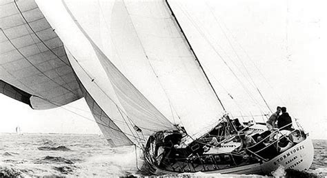 Sailing Boat Expressions by 143 Best Sailing In Black White Images On Pinterest