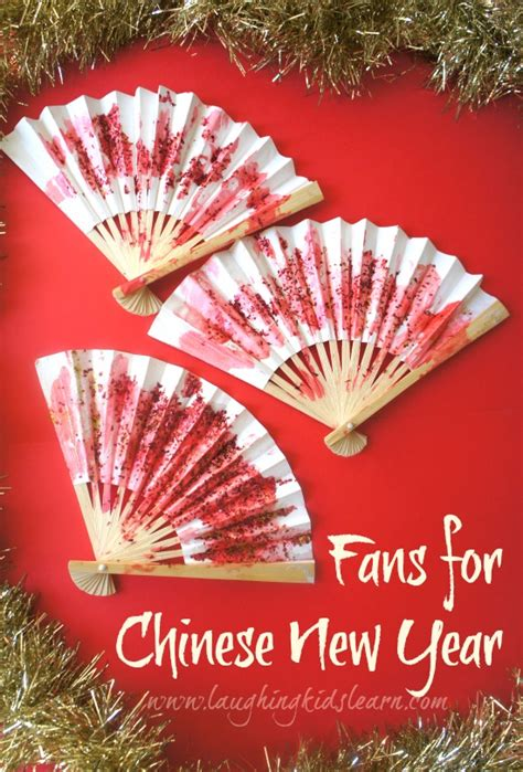 preschool chinese new year crafts 12 new year crafts tauni co 781