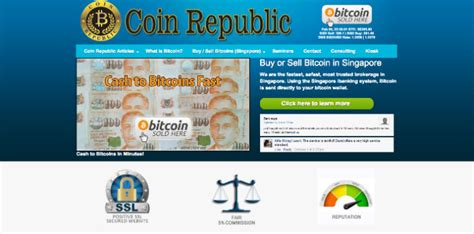 0813 7251 1277 buy bitcoins singapore bitcoin atm. How To Buy Bitcoin in Asia- Singapore   Exclusive Pay