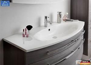 Designer Waschbecken Günstig : waschbecken 120 cm breit rr14 hitoiro ~ Sanjose-hotels-ca.com Haus und Dekorationen