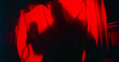 travis cluff  chris lofing talk  gallows act ii