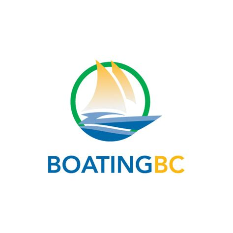 Boat Show Vancouver 2019 by Vancouver International Boat Show 161 February 6 10 2019