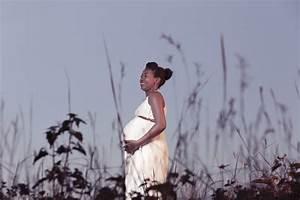 kenyan top wedding photographer kenyan wedding With popular wedding photographers