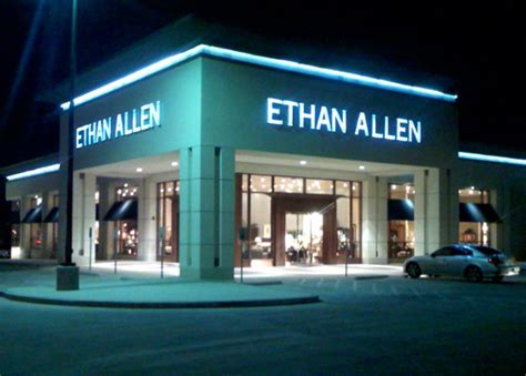 san antonio tx furniture store ethan allen