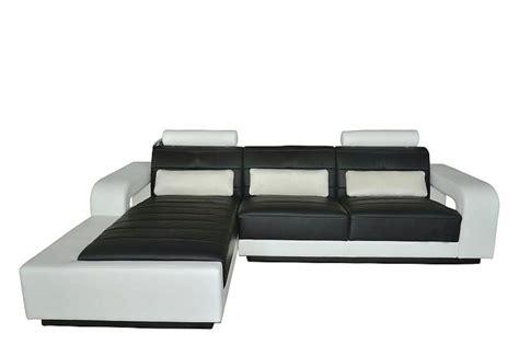 canapé d angles pas cher canape pas cher angle maison design wiblia com