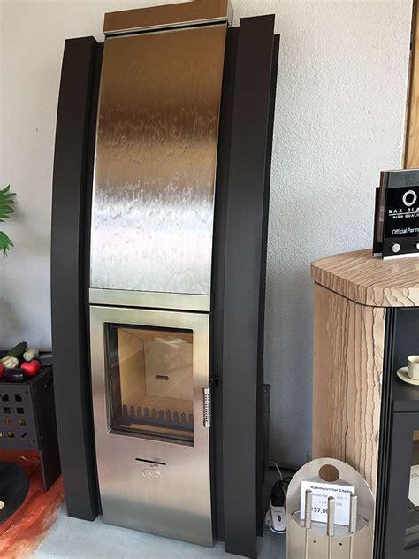 Blank Kaminöfen by Angebote Kaminen Kamin 246 Fen Ofenbau Fliesen