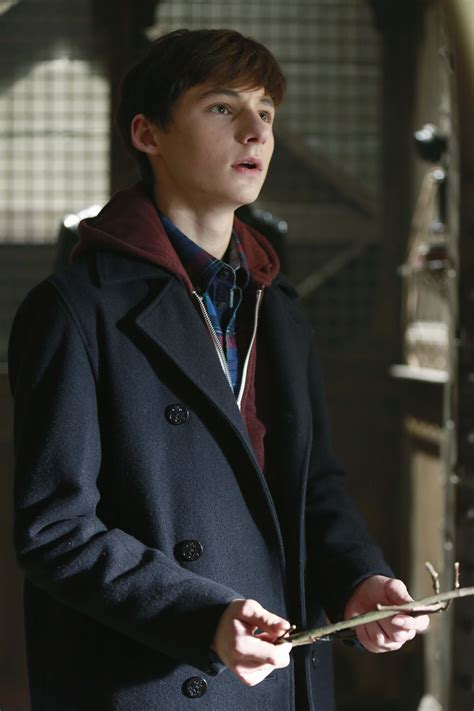 Pin on Oncer's - once upon a time