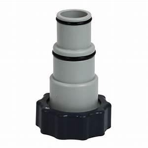 Pool Schlauch 32mm : intex adapter a pumpe schlauch swimming pool 32mm 38mm x 2 zoll innengewinde ebay ~ Frokenaadalensverden.com Haus und Dekorationen