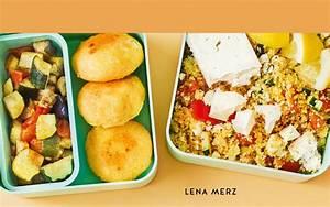 Meal Prep Einfrieren : meal prep die besten tipps ~ Somuchworld.com Haus und Dekorationen