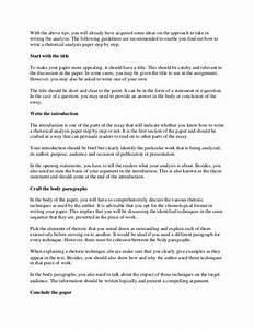 Advertisements Essay Writing army creative writing business plan writers ct philosophy homework help