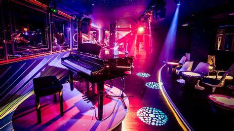 She calls online concerts a. The Piano Works West End - Bar - visitlondon.com