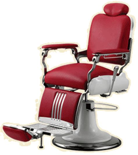 Koken Barber Chair Models by Discover The Elegance Of Belmont Barber Chairs Antique