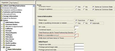 filing date for form 1065 download file 1065 single member llc depositfilesblogging