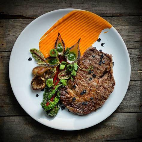 quoi cuisiner ce soir les 199 meilleures images du tableau chérie on mange quoi