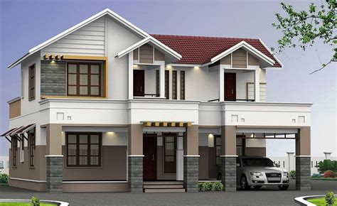 Homes For Practical Families