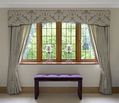 3 Ways To Diy Your Own Window Treatments  Tlcme Tlc