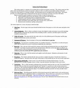 Science Essay Examples Background Essay Sample Essay In English Literature also Essay Paper Background Essay Sample What Is A Literature Review Topic Background  An Essay About Health