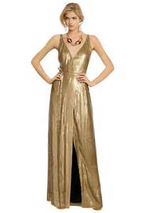 gold chagne bridesmaid dresses gold bridesmaid dresses top fashion stylists