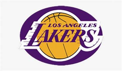 Lakers Clipart Angeles Clip Cliparts Transparent Clipartkey