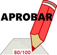 aprobar subjunctive  participle studycom