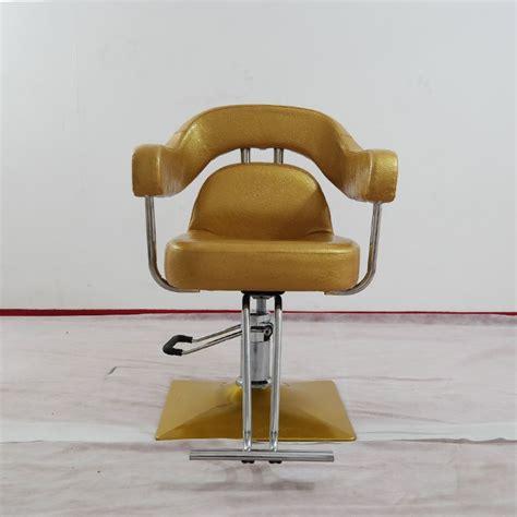 achetez en gros hydraulique chaise de barbier en ligne 224 des grossistes hydraulique chaise de