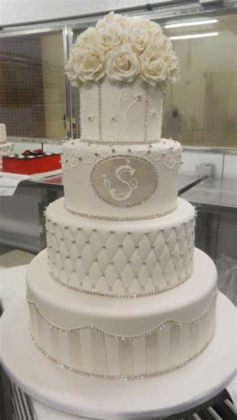 cake boss wedding cakes   fun