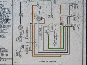 Ford F150 Vacuum Wiring Diagram