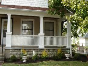 top photos ideas for porch houses exterior porches column ideas front porch columns