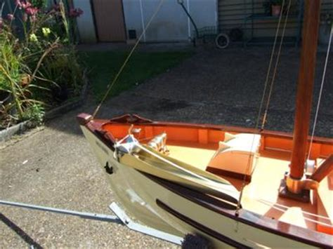 Rc Fishing Boat Australia by Rc Fishing Boat