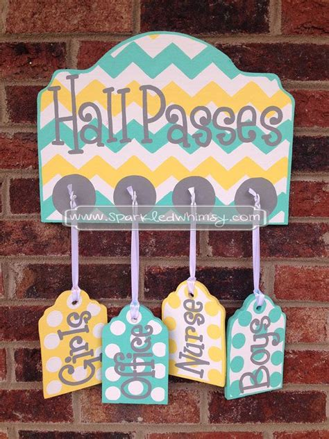 25 best ideas about hall pass on pinterest pass meaning