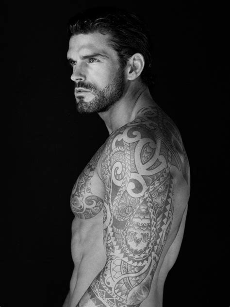 100's of Men Tattoo Design Ideas Picture Gallery