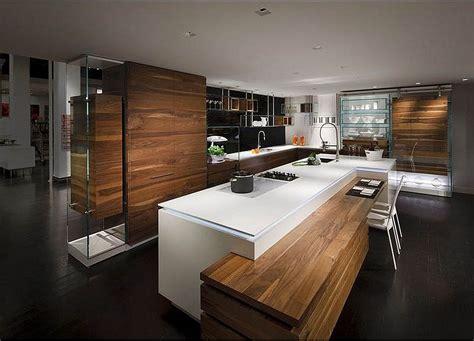 kitchen designers plus ξύλινο δάπεδο παρκέ έπιπλα κουζίνας ντουλάπια και πόρτες 1473